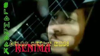 Gelap meniti hari -  renima (rhenyma) music video clip
