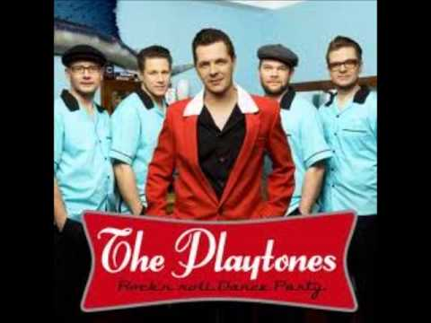 The Playtones