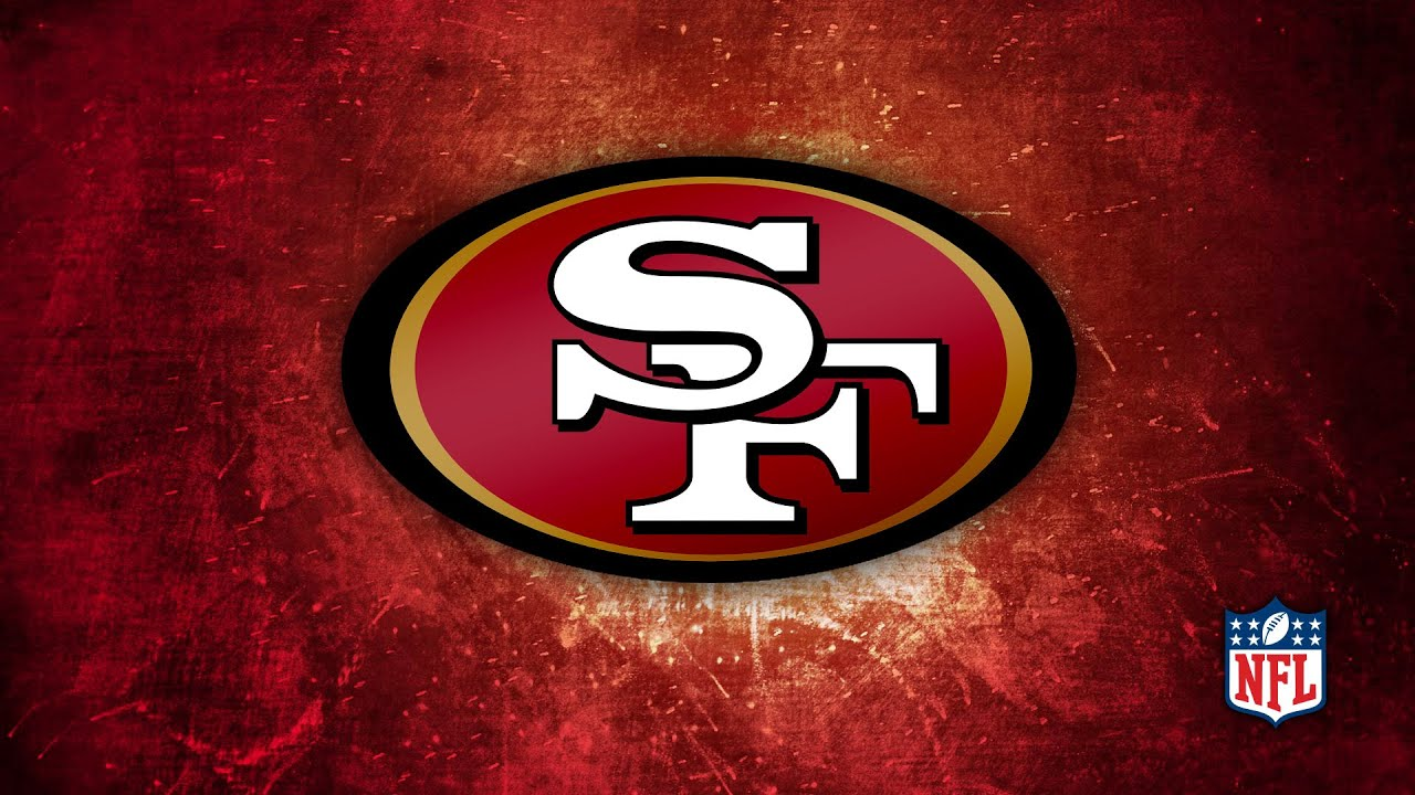 Madden 15 San Francisco 49ers Playbook: Breakdown & Overview - YouTube