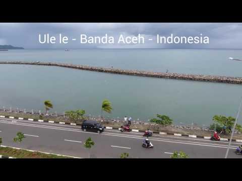 Ulele - Banda Aceh - Indonesia