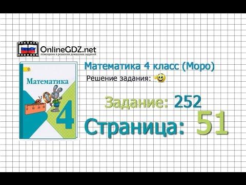 Постановление Правительства РФ от  N 1137 О