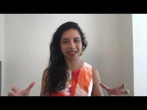 Interview with Professor Anima Anandkumar, Caltech/NVIDIA