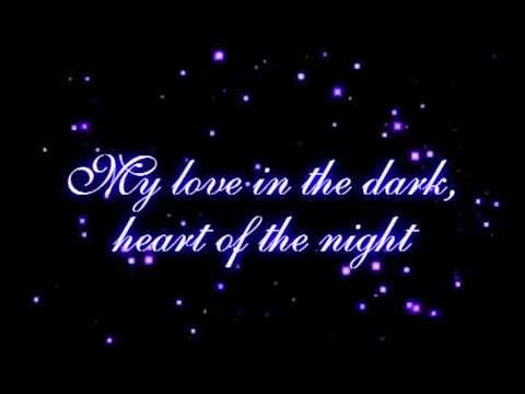 Nightwish - Ghost Love Score lyrics (remake)