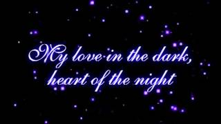 Nightwish - Ghost Love Score lyrics (remake)