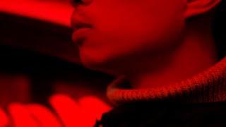 Goodbye (Toe 2009) - James_Odeal Remix 2019