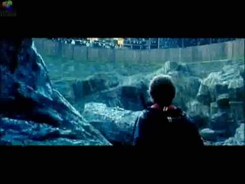 Harry potter et la coupe de feu bande annonce 1 fran ais youtube - Harry potter et la coupe de feu bande annonce vf ...