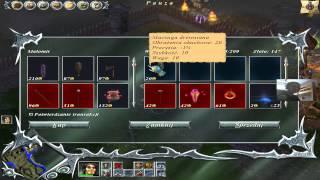 Polanie 2 Tryb Kampani RPG 1 Pora Na Przygodę