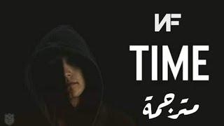 NF - Time  |  مترجمة للعربية