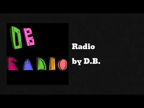Radio - D.B.
