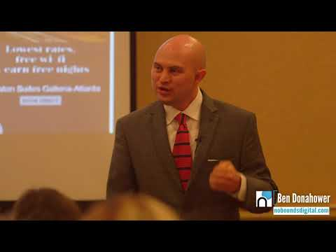 Internet Marketing for Chiropractors - Strategies for Digital Abundance