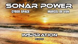 Sonar Power - Inspiration (Cyber Space & Marcel De Van)
