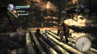 Trinity Souls o zill o'll Quick Play HD [GigaBoots.com]