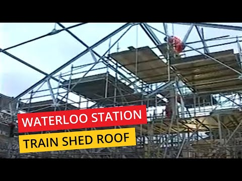 waterloo-station---roof-train-shed---concourse
