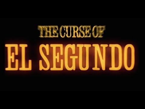 El Segundo movie trailer