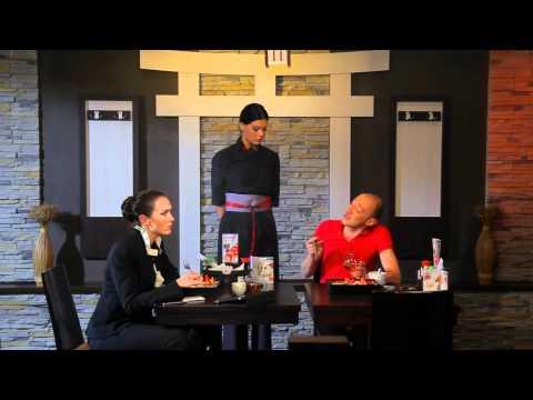 Видеокурс от Сержа Горелого. Часть 7