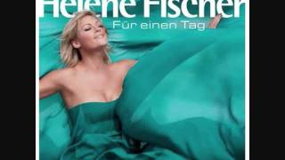 Helene Fischer - Phänomen (HQ)