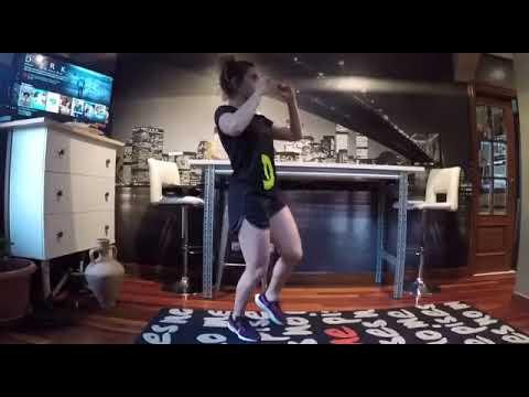 BPXport Orio 2020 03 18 Koreo fitness