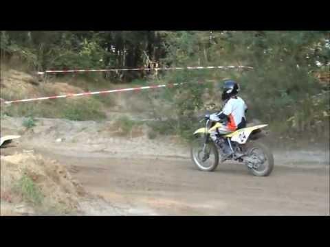 Funny Kid Clips Motocross – Lustige Unfälle/Pannen beim Lehrgang – MX Training Crash