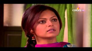 Madhubala   1st April 2013   Full Episode HD