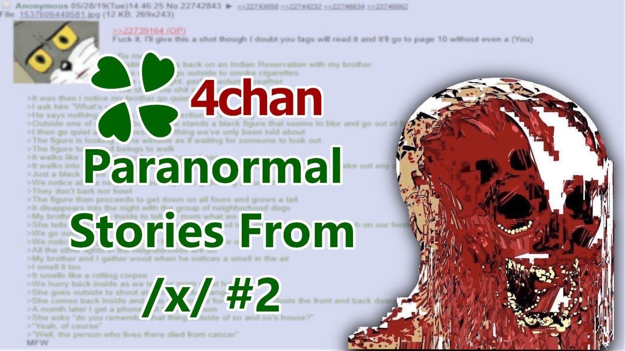 Numesti svorio 4chan