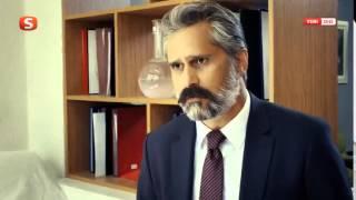 Azim Kahramanı Ayşe | 17 Eylül'de Başlıyor