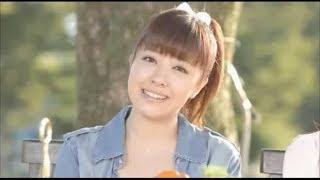 清水佐紀 (Shimizu Saki) - Solo lines in Hello! Project (ハロー!プロ...