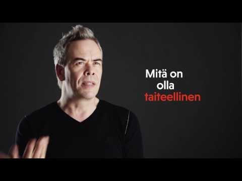 Hannu Lintu : Kehu opettajaa | HundrED