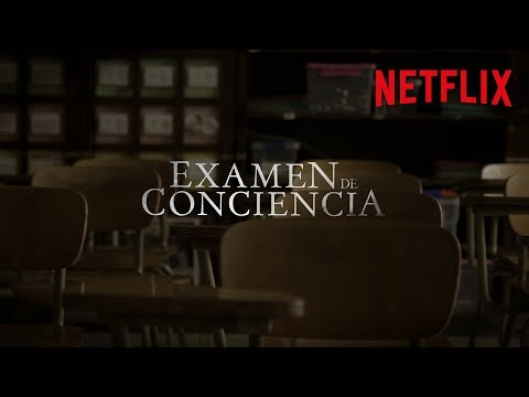 Examen de conciencia: Netflix desnuda los abusos en la Iglesia española