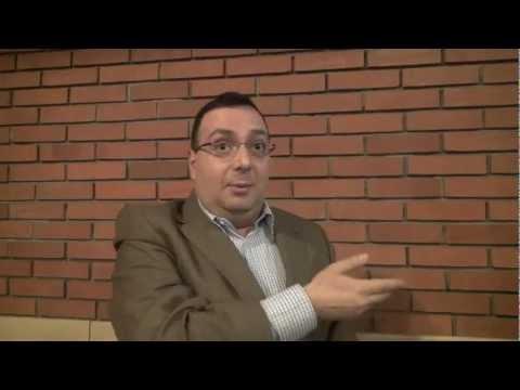 Sarkis Blog #2 - Love Show Армянских Мужчин