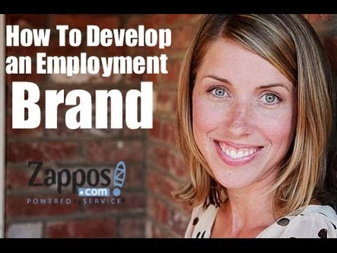 How To Build An Employment Brand To Attract the Best Talent on Social Media