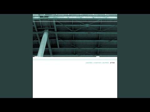 4+2_stil live (Remix By Taylor Deupree)