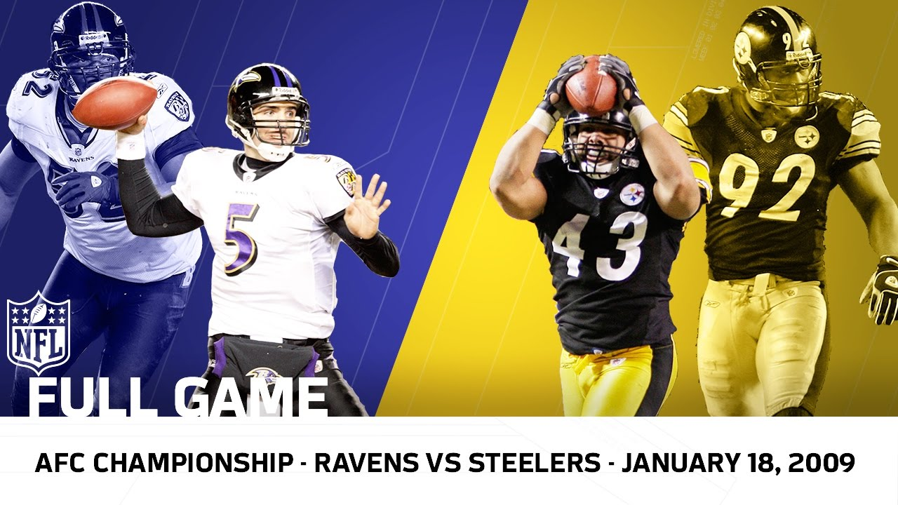Short-handed Ravens show resolve in defeat to undefeated Steelers