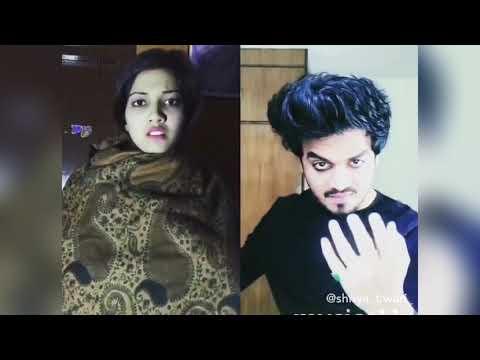 mera-chain-vain-sab-ujda-\|-2018-all-indian-cut-music