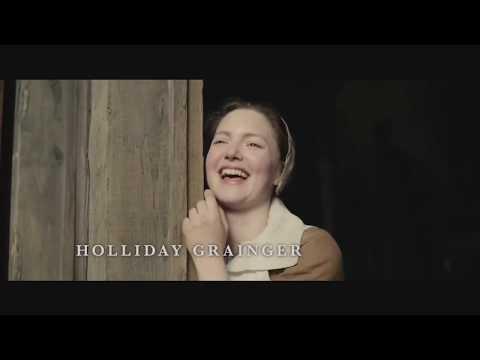 TULIP FEVER streaming VF (2017) Romance, Drame