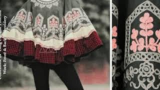 KHADI COTTON Ponchos - Lifestyle Wardrobe