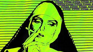 сигареты курил 22 года и бросил как бросить курить сигареты наркотик муха 8