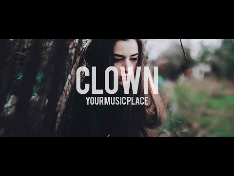 Favela Trap RL Grime - Core Mu540 Edit