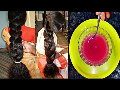 ಕೂದಲು-ಉದುರಿ-ತುಂಬಾ-ತೆಳುವಾಗಿದ್ರೆ-ಸ್ನಾನಕ್ಕಿಂತ-1-ಗಂಟೆ-ಮೊದಲು-ಇದನ್ನು-ಹಚ್ಚಿ-ನೋಡಿ-/-fast-hair-growth-tips