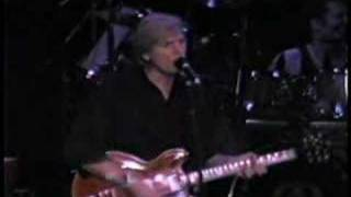 The Moody Blues - Your Wildest Dreams 06-26-92