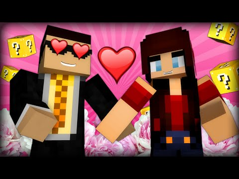 ashleymarieegaming dating bajancanadian