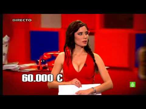SLQH:  El call TV que se resistió a pagar 60.000 euros