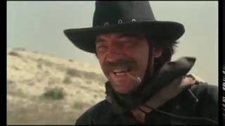 """Музыка из фильма """"Человек с Бульвара Капуцинов"""" (1987)  - Дилижанс"""