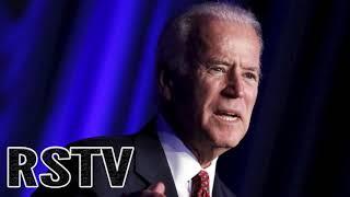 Joe Biden Promete a China que cuando Gane las Elecciones en 2020 dejarán de Haber Tarifas.