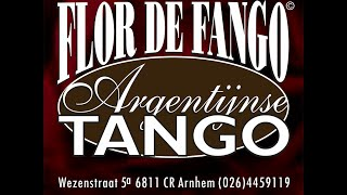 Docenten Flor de Fango