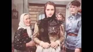хор Ярославской епархии Не для меня придет весна(, 2016-05-15T17:51:04.000Z)