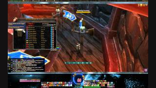 World of Warcraft AddOn Review - Episode 3 - MSBT