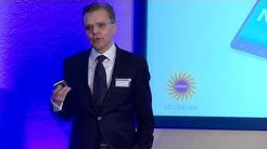 Poyry's 11th Annual Investors Breakfast - Jari Latvanen
