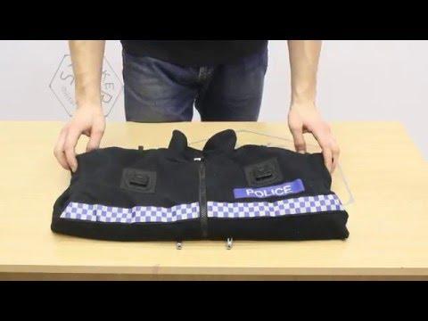 Мой первый обзор: Рюкзак армии Австрии каз 74 - YouTube