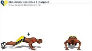 Tapgym.net - Hướng dẫn chi tiết bài tập cho cơ bắp ngực