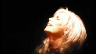 Emmylou Harris - My Baby Needs A Shepherd